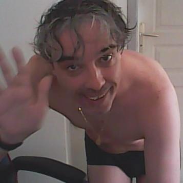gmonchot2, 42 ans, La Bégude-de-Mazenc