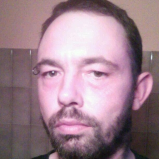 guillaume461, 35 ans, Figeac