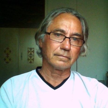 jackyamiot338001, 62 ans, Bordeaux