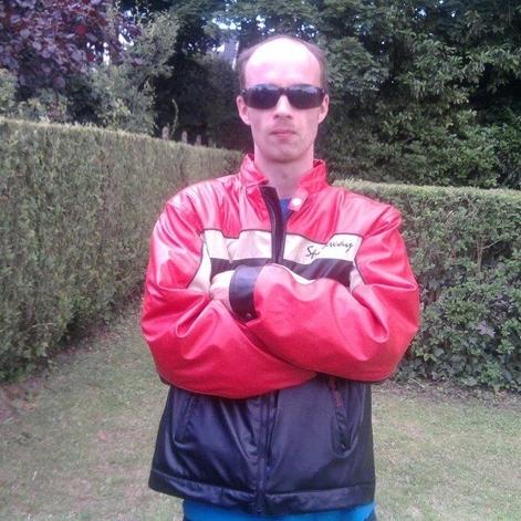 jeffhard1, 31 ans, Ploufragan