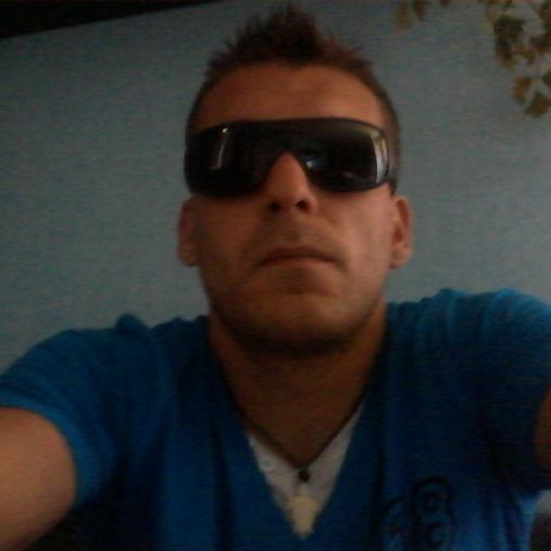 john0714, 30 ans, Noisiel