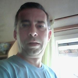 Cherche Dominateur Sadique Bi Ou Gay Pour Un Stage De Formation Reel Sur Mon Esclave
