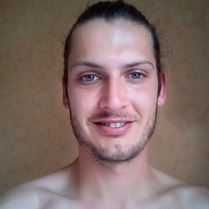 lacry32110, 24 ans, Nogaro