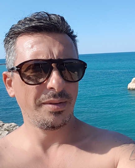 lelolh76, 43 ans, Le Havre