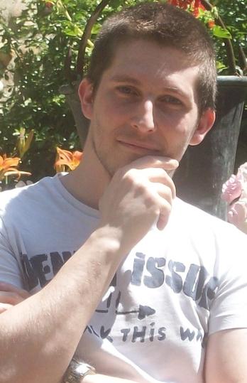 leokeystrel, 32 ans, Charbonnières-les-Bains
