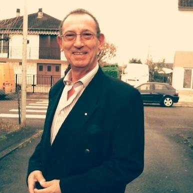 Plan Cul Blois Et Pseudo Snap Coquin, Albres
