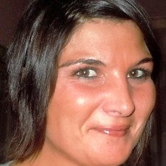 madousun, 33 ans, Nantes