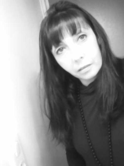meilyne, 40 ans, Frontignan