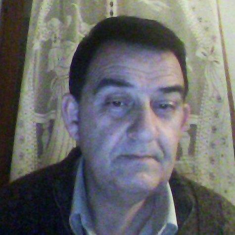 Recherche Un Homme Mature Soumis Sur Mulhouse