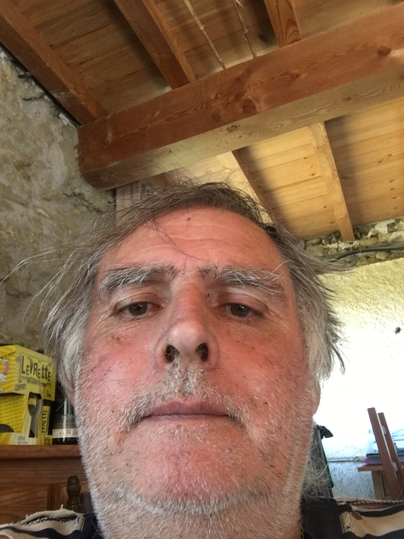 migael0, 64 ans, Saramon