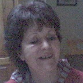 mimmie17, 63 ans, La Rochelle