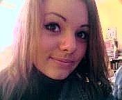 minieflo, 23 ans, Nancy