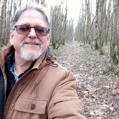 montcy08, 68 ans, Ivoy-le-Pré