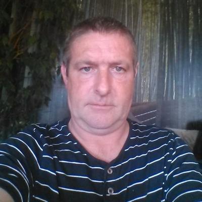 nono2056, 47 ans, Wattrelos