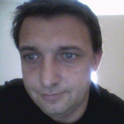 oleszak19760, 38 ans, Figeac