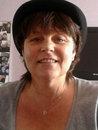 pacellequetucrois, 54 ans, Évreux