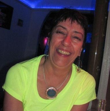 pampinette64, 44 ans, Dijon