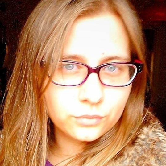A La Recherche D'une Femme Un Peu Pute à Hyères