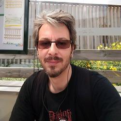 papasplif, 42 ans, La Tour-du-Pin