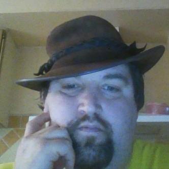 pasager666, 35 ans, Caussade
