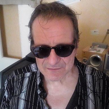 patman29, 45 ans, Quimper