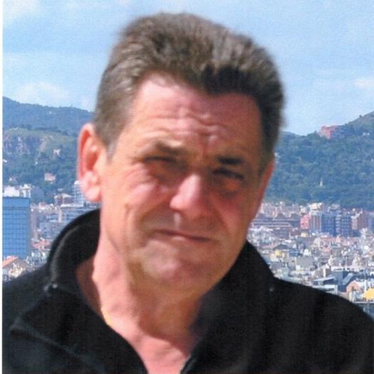 patrick82400, 54 ans, Valence