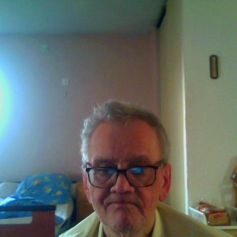 phil591620, 49 ans, Ostricourt