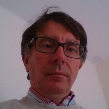 Annonces Gratuites De Particuliers Dans Le Bas-Rhin