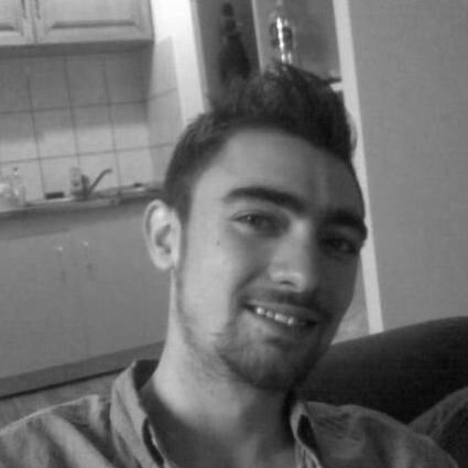 picasso0759, 21 ans, Wattrelos