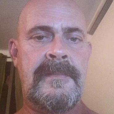 pierrejf1, 53 ans, Marignane