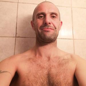pierro30747, 37 ans, Sisteron