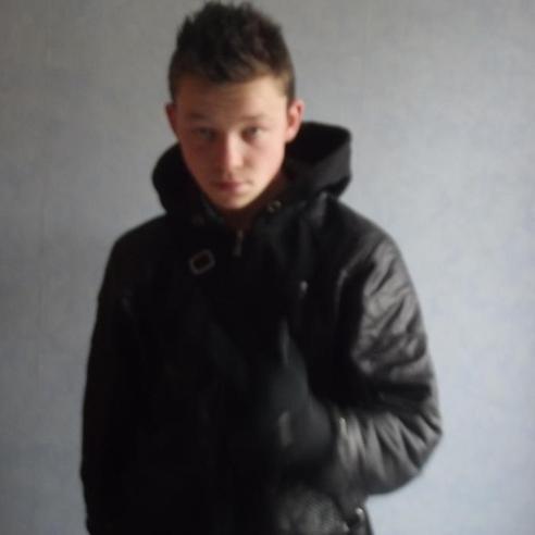 Site De Rencontre Gay Drome! Rencontre Homme Drôme