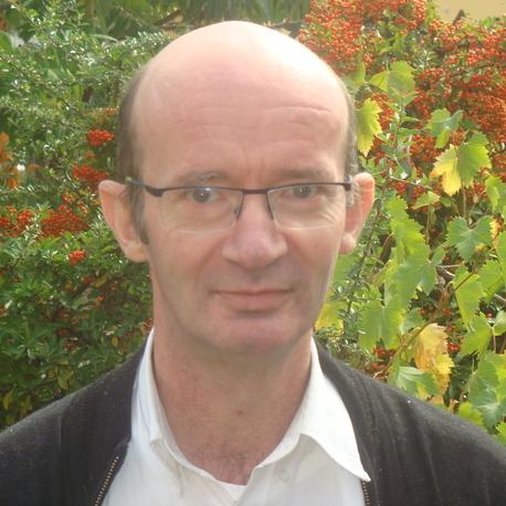 poirot2, 53 ans, Sélestat
