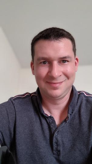 ptitniko48, 35 ans, Clermont-Ferrand