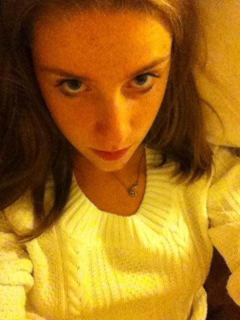 sahara001, 19 ans, La Rochelle