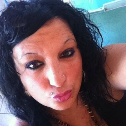 schottnath68, 43 ans, Buhl