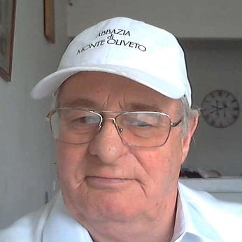 sergio1951001, 68 ans, Ménerbes