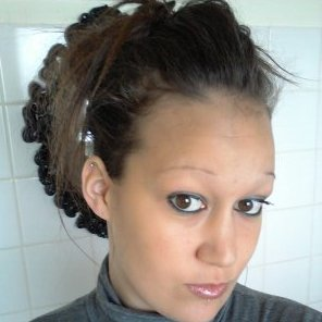 Femme 24 ans