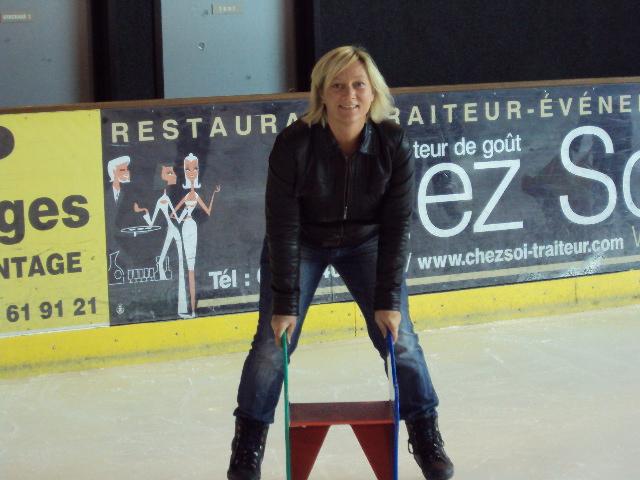 Lieu Exhibition Sur Nantes