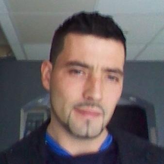 tonnypereira, 34 ans, Wattrelos