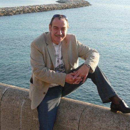 toulonnais2a, 50 ans, Toulon