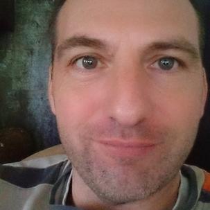 toutechoutte, 42 ans, Pradines