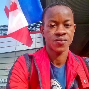 Mulhouse (68) : Transexuel Pour Rencontre Sexe Ce Soir