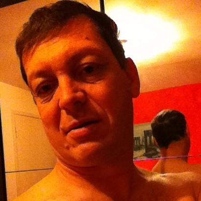 xav9669, 43 ans, Montmélian