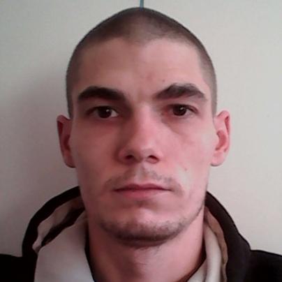 yannick468, 28 ans, Noisiel