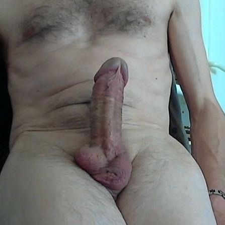 Rencontre sexe laon