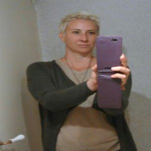 alexjbailey, 43 ans, Toulouse