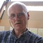 arkman, 58 ans, Pradines