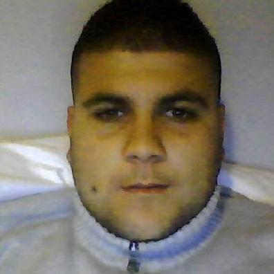 bienvulaveugle59, 21 ans, Wattrelos