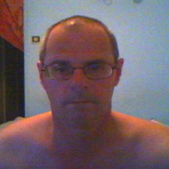 bonmec83000, 54 ans, Toulon